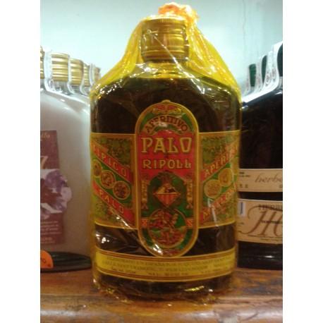 Palo de Mallorca
