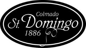 Colmado Santo Domingo - Tienda online